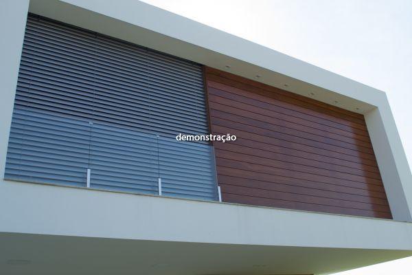 Apartamento venda Canindé São Paulo - Referência AP-13