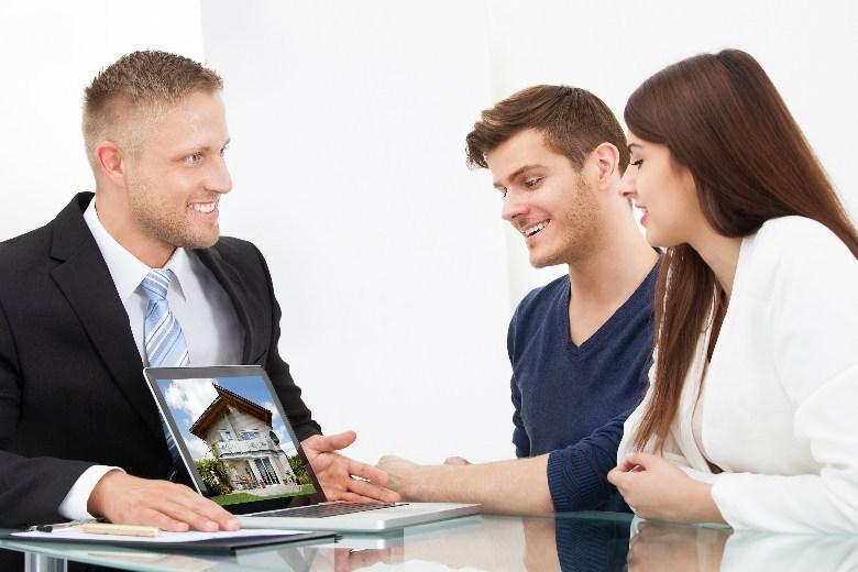 Como não perder clientes no mercado imobiliário
